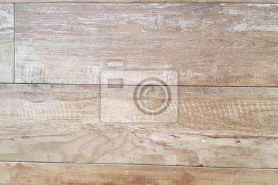 Helle Holz Textur Hintergrund Oberfläche Mit Alten Natürlichen
