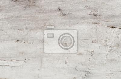 Helle Holz Textur Naturholz Hintergrund Fototapete Fototapeten