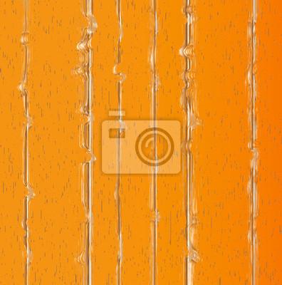 Helles Holz Hintergrund Muster Textur Fototapete Fototapeten