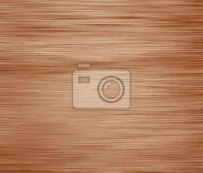 Helles Holz Hintergrund Muster Textur Vektor Illustration