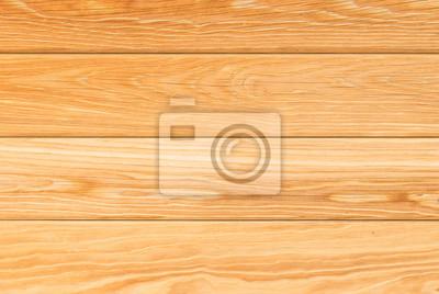 Helles Holz Hintergrund Struktur Textur Fototapete Fototapeten