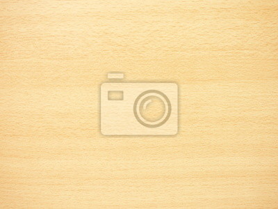 Helles Holz Textur Fototapete Fototapeten Innenräume Schnittholz