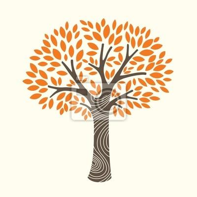 Großzügig Herbst Baum Färbung Galerie - Ideen färben - blsbooks.com