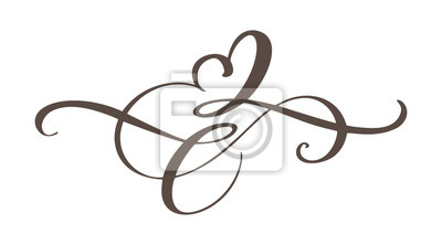 Zeichen unendliche liebe Bo&Pao Infinity