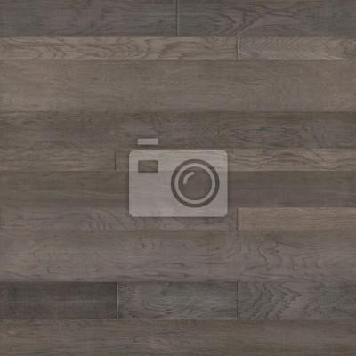Fototapete Hickory Holz Textur