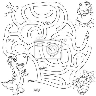 Ausgezeichnet Online Kinder Färbung Galerie - Ideen färben ...