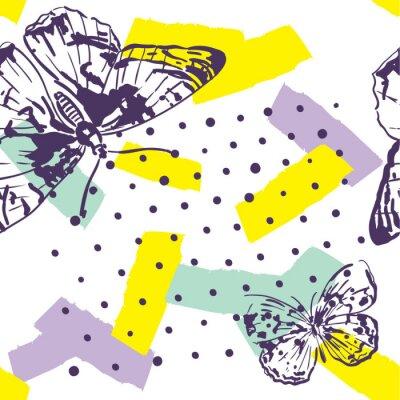 Fototapete Hintergrund für Textil, Herstellung, Buchumschläge, Tapeten, Druck oder Geschenkpapier.