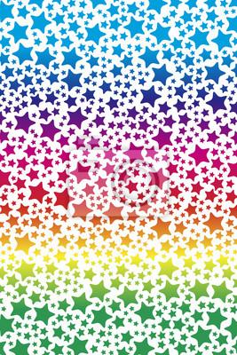 fototapete hintergrund material hintergrund stern stern muster sternenstaub sternenhimmel sternenhimmel - Stern Muster