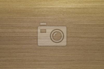 Fototapete Hintergrund Oder Hintergrund Aus Holz. Anegri Baum.