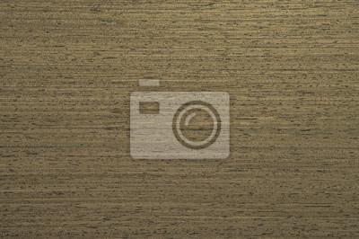 Fototapete Hintergrund Oder Hintergrund Aus Holz. Wenge Baum.