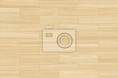 Holzfußboden Parkett ~ Hintergrund textur der leichten holzfußboden parkett fototapete