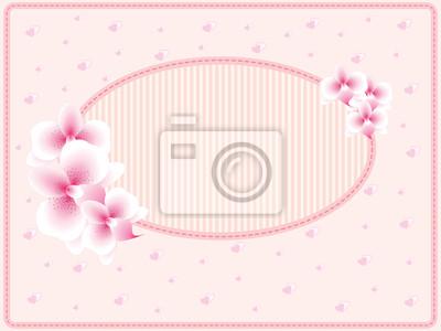 Hochzeits Karte Oder Einladung Geburtstag Valentinstag Thema
