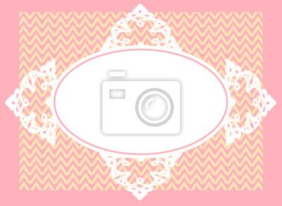 Hochzeitskarte Hintergrund Fototapete Fototapeten Gerade