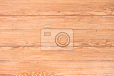 Holz Bretter Braun Holzbretter Bretterwand Mit Textfreiraum Fototapete Fototapeten Holzrahmen Holzwand Latte Myloview De