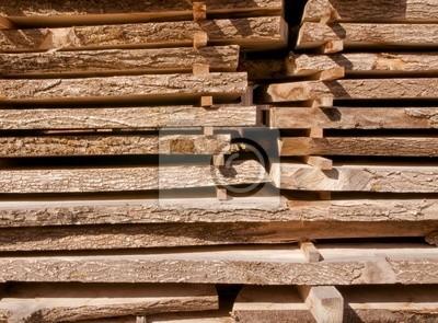 Holz Möbelholz Bretter Tischlerei Natürliche Baustoffe
