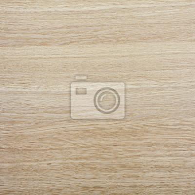 Fototapete Holz Schreibtisch Textur