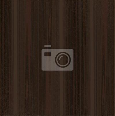 Holz-Textur, Vektor-Illustration