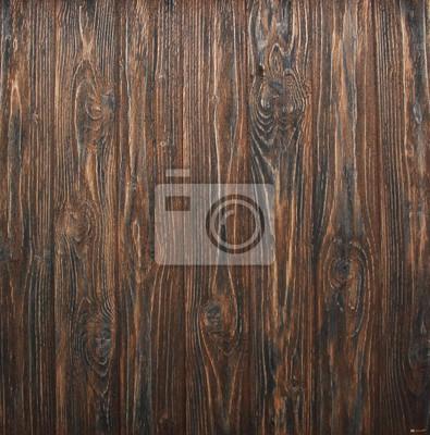 Holz Wandverkleidung Textur Fototapete Fototapeten Zimmerei