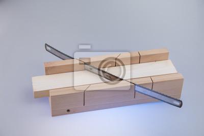 Retro Kühlschrank Schneider : Holzbearbeitungswerkzeuge gehrungsblock block schneider