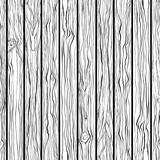 Maya Muster Schwarz Weiß Zeichnungen Fototapete Fototapeten Mai