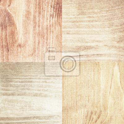Holzbohlen Hintergrund