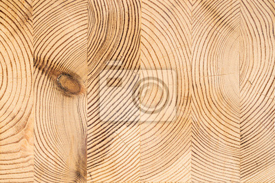 Holz Struktur holzstruktur hintergrund holz holz holz textur holz