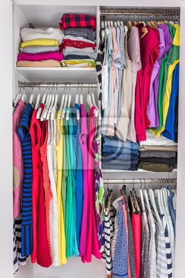 Schrank Organisieren home schrank organisiert begehbaren schlafzimmer kleiderschrank