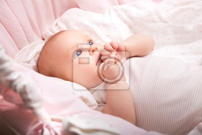No sleep till stubenwagen von babys und betten daddylicious