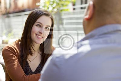 Paramorererte Datierung