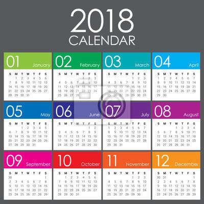 Beste Monatliche Schulkalender Vorlage Ideen - Dokumentationsvorlage ...