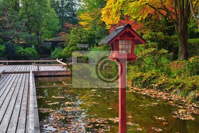 Japanischer Garten Munchen Adresse Cmgdigitalstudios