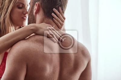 junge paare sex