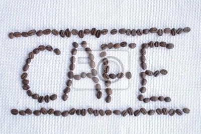 Kaffee Kaffeehaus