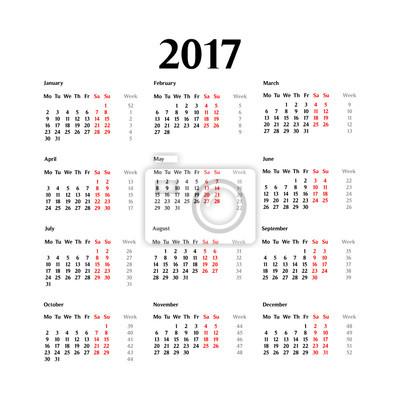 Tolle Kalendervorlage Monatlich Fotos - Beispiel Wiederaufnahme ...