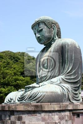 Kamakura Great Buddha 2