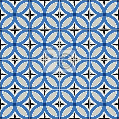 fototapete kann fr tapeten muster fllt web seite hintergrund oberflchentexturen verwendet werden - Tapeten Mit Muster