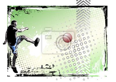 kick poster 2