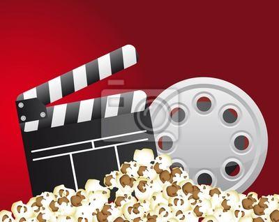 Kino Vektor
