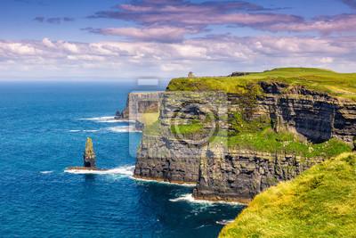 Kühlschrank Irland : Conrad dublin dublin u holidaycheck leinster irland