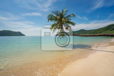 ferie i thailand om sommeren