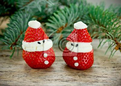 Kreative Ideen Für Essbare Geschenke Für Kinder Weihnachten