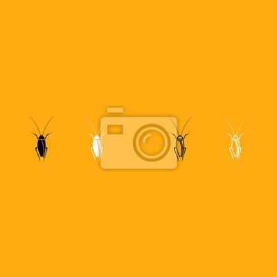 Kuchenschabe Ist Es Weisse Ikone Fototapete Fototapeten