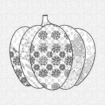 Tolle Herbst Baum Färbung Seite Bilder - Ideen färben - blsbooks.com