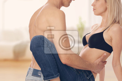 Vorspiel sex Ehepaae vögelt