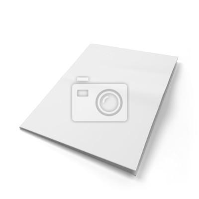 Großartig Leere Monatsvorlage Fotos - Beispiel Wiederaufnahme ...