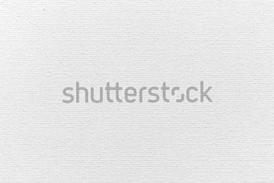 Fototapete Leinwand Textur Hintergrund