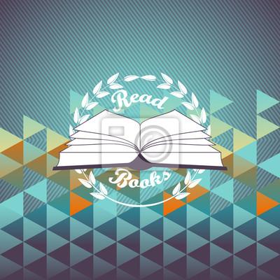 Lesen Sie Bücher
