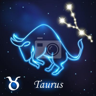 Taurus aus taurus horoskop Online-Dating-Seiten rsvp