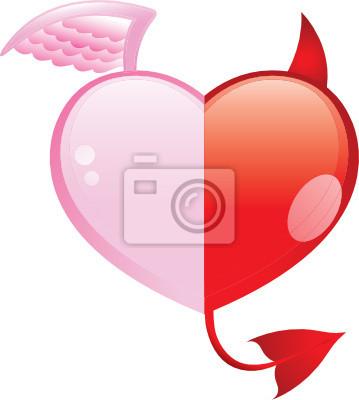Einfache Dating-Profilproben