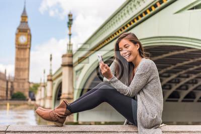 Asiatische frauen dating app